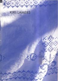 Lamers, Kiki: Schilderijen