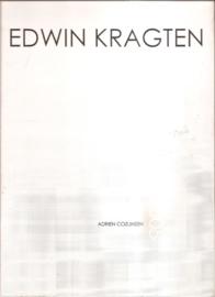 Kragten, Edwin; Grafiek 1975 - 2005