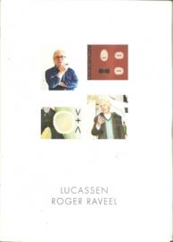 Lucassen Raveel (catalogus)