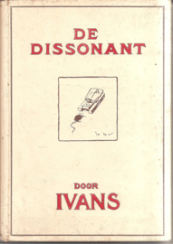 Ivans: De dissonant