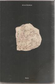 Denderen, Ad van: Stone