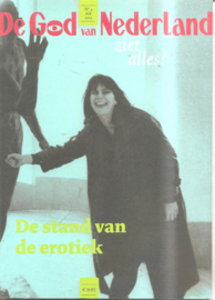 God van Nederland, de; 2012, no. 4