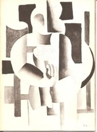 Catalogus Stedelijk Museum 287: Verzameling Ella Winter.