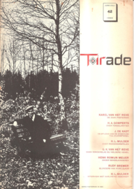 Tirade 42
