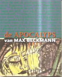 Beckmann, Max: De apocalyps van -