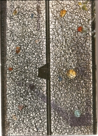 Catalogus The Peggy Guggenheim Foundation Venice