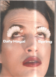 Hagai, Dafy: Spring