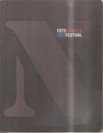 Fotofestival Naarden 2013