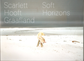 Hooft Graafland, Scarlet: Soft Horizons