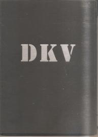 DKV portfolio