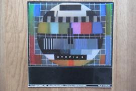 "Utopia 9: ""Televisienummer"""