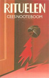 Nooteboom, Cees: Rituelen