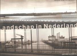 Linders, Jannes: Landschap in Nederland