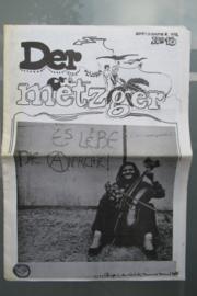 Metzger, der, no. 18