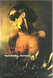 Rusch, Thomas: paradise Lost