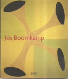 Boomkamp, Jos