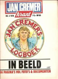 Jan Cremerkrant 4
