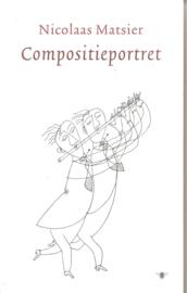 Matsier, Nicolaas: Compositieportret