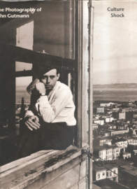 Gutmann, John: The photography of -