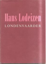 Lodeizen, Hans: Londenvaarder