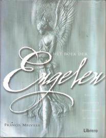 Melville, Francis: Het boek der Engelen