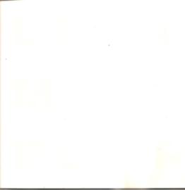 Post, Liza May: Biennale di Venezia 2001