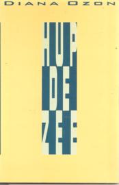 Ozon, Diana: Hup de Zee