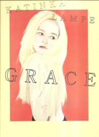 Lampe, Katinka: Grace