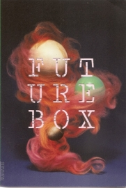 Futurebox 2 (juni juli augustus 2008)