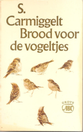 Brood voor de vogeltjes