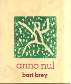 Brey, Bart: Anno nul