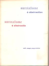 Catalogus Stedelijk Museum 077