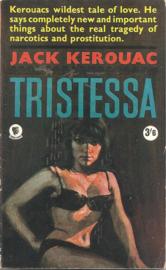 Kerouac, Jack: Tristesse