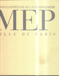 Maison Euopéenne de la Photographie MEP