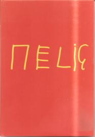 Meer, Peter van der: Nelis