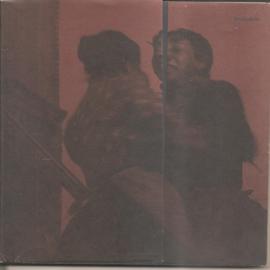 Rosbeek Goodwill-uitgave nummer 28: Frans Erens' Dansen en Rhytmen.