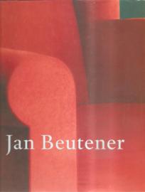 Beutener, Jan