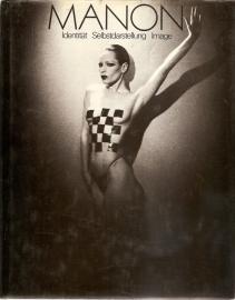"Manon: ""Identitat   Selbstdarstellung  Image""."