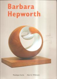Hepworth, Barbara