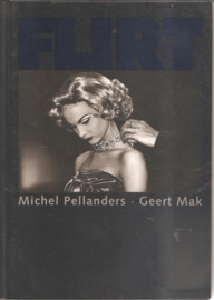 "Pellanders, Michel: ""Flirt"""