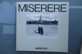 Bot, Marie:  Miserere
