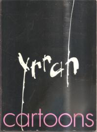 Yrrah: Cartoons