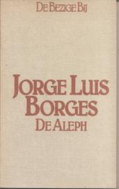 Borges, Jorge Luis: De Aleph