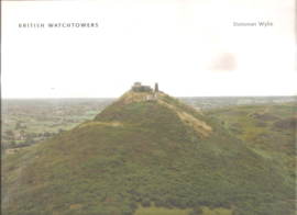 Wylie, Donovan: British watchtowers