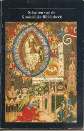 """Korteweg, A.S. (e.a.):  """"Schatten van de Koninklijke Bibliotheek""""."""