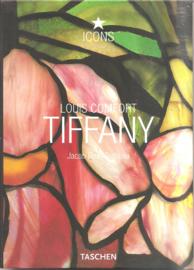 Comfort, Louis: Tiffany