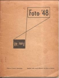 Foto `48
