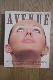 Avenue 1968 nr. 8
