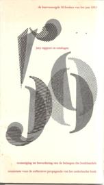 Best Verzorgde Boeken, de 1953