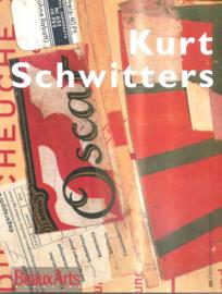 Schwitters, Kurt